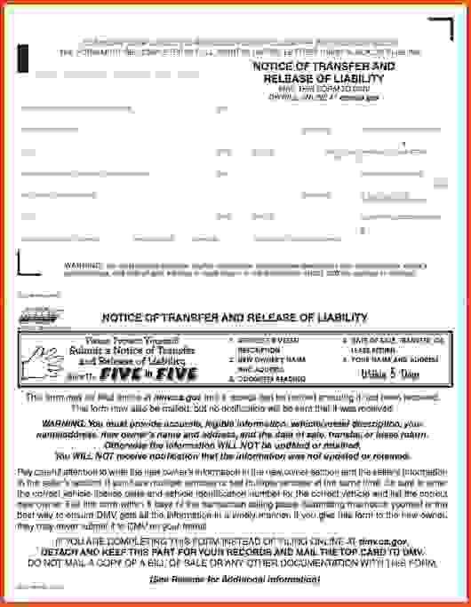 Ca Dmv Release Of Liability.regcard W 2arrow.gif - Sponsorship letter