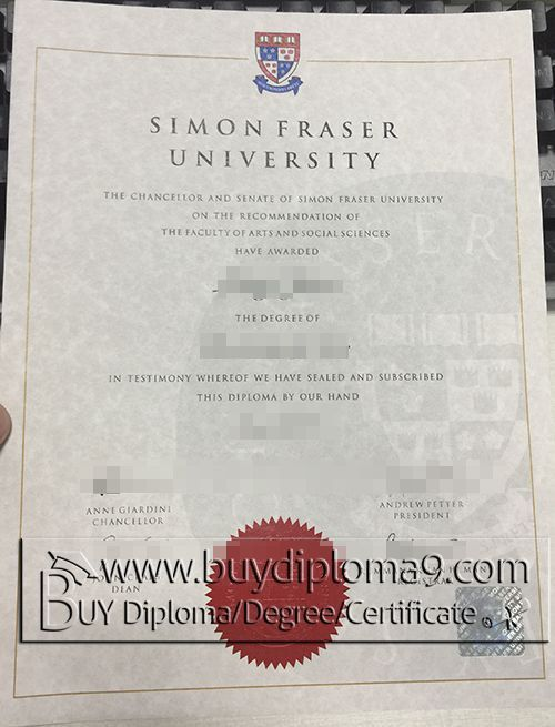23 best buy fake UK degree and transcripts images on Pinterest ...
