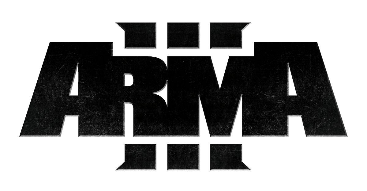 Inside an Arma 3 Realism Unit – Gun Gamers