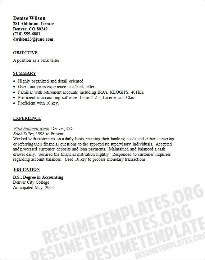 10. banking customer service adviser cover letter. banking cover ...