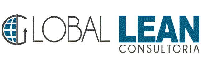 Global Lean Consulting | LinkedIn