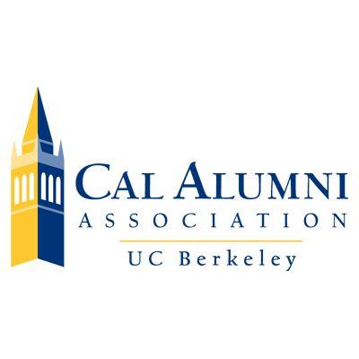 Cal Alumni Association   UC Berkeley   LinkedIn