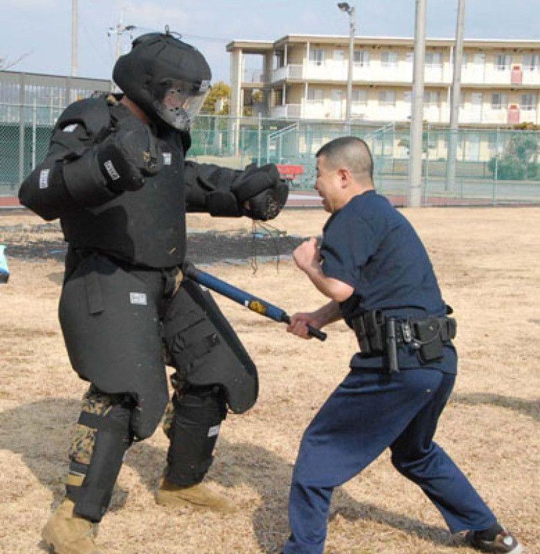 Nevada Security Guard Jobs Security Guard Training - Security ...