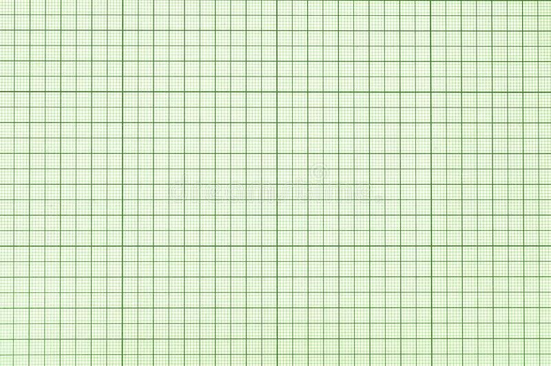 Graph Paper Square Stock Photo - Image: 42189183