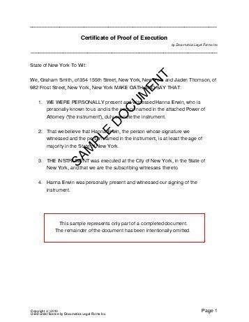 Affidavits Template, affidavit form in pdf blank affidavit form ...
