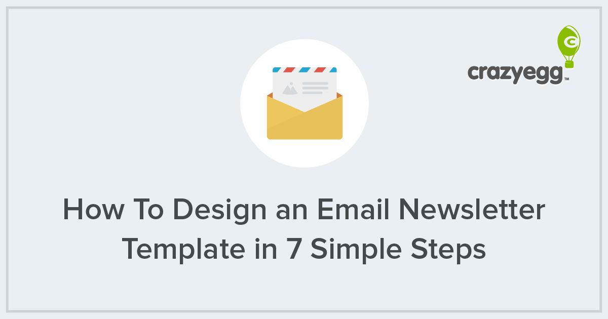 how-to-design-an-email-newsletter-template-in-7-simple-steps.png