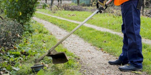 Seasonal Cleaning | Garden Clean-ups | Ozark, MO