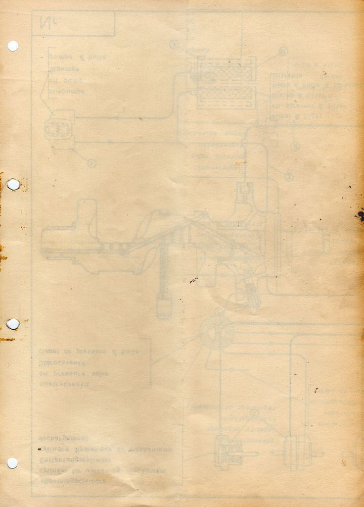 Best 25+ Free paper texture ideas on Pinterest | Paper texture ...