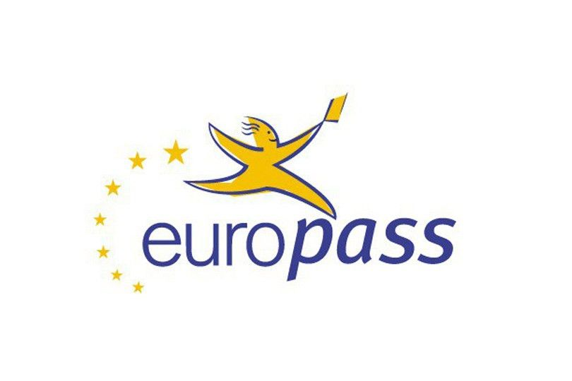 Europass CV Writing & Cover Letter Service - Career Britannia ...