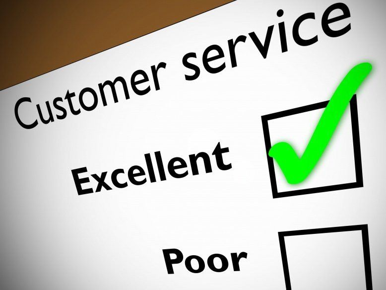 Expectations can color customer service experience - OnMilwaukee
