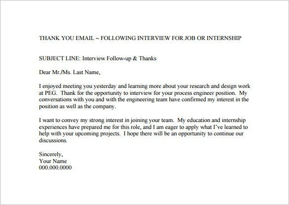 related with follow up letter after sending resume sample. follow ...