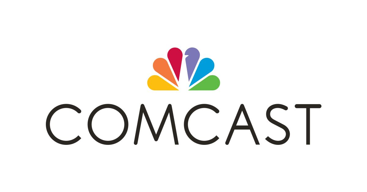 Comcast Careers Job Search