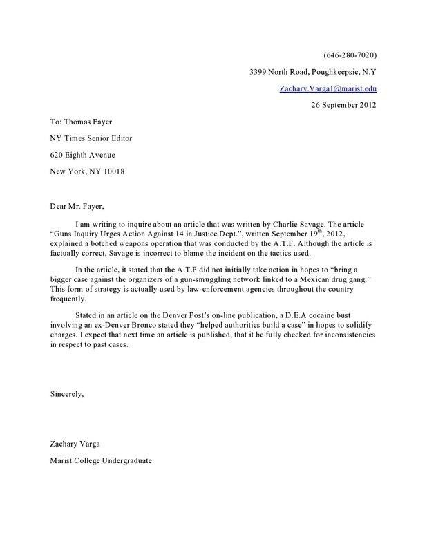 Photo Editor Cover Letter Free Video Editor Cover Letter