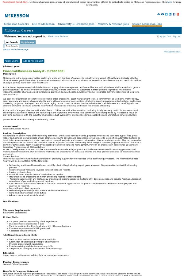 management analyst job description federal government. job ...