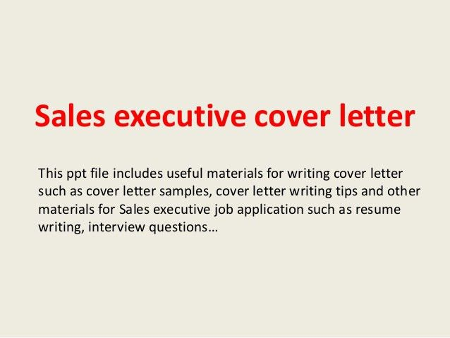 advertising internship cover letter benefits analysis template ...