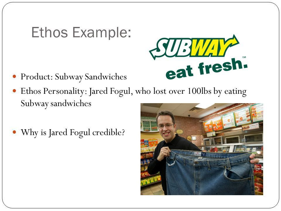 A Lesson on Rhetorical Devices: Ethos, Pathos, Logos - ppt video ...