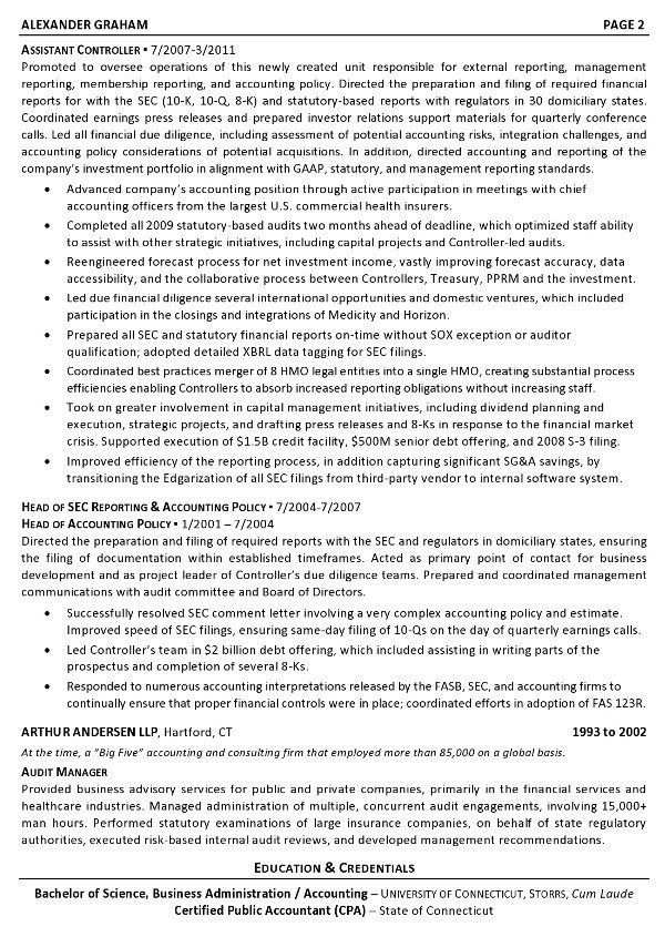 retail sales associate resume example sample resumes retail sales ...