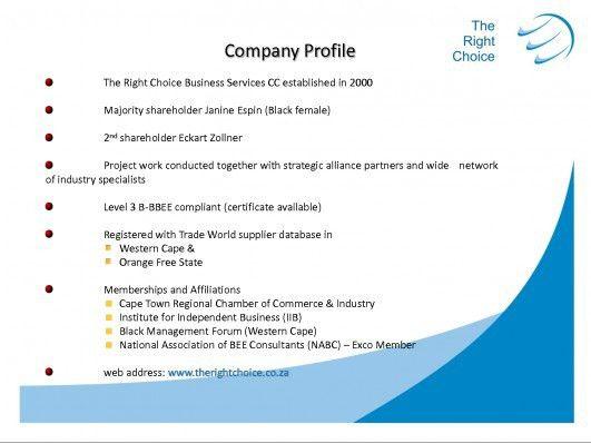Tcs Resume Format 2015. resume format for tcs. tcs resume format ...