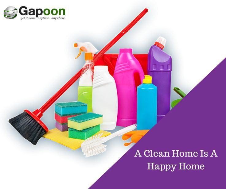 203 best House Cleaners in Bangalore images on Pinterest | House ...