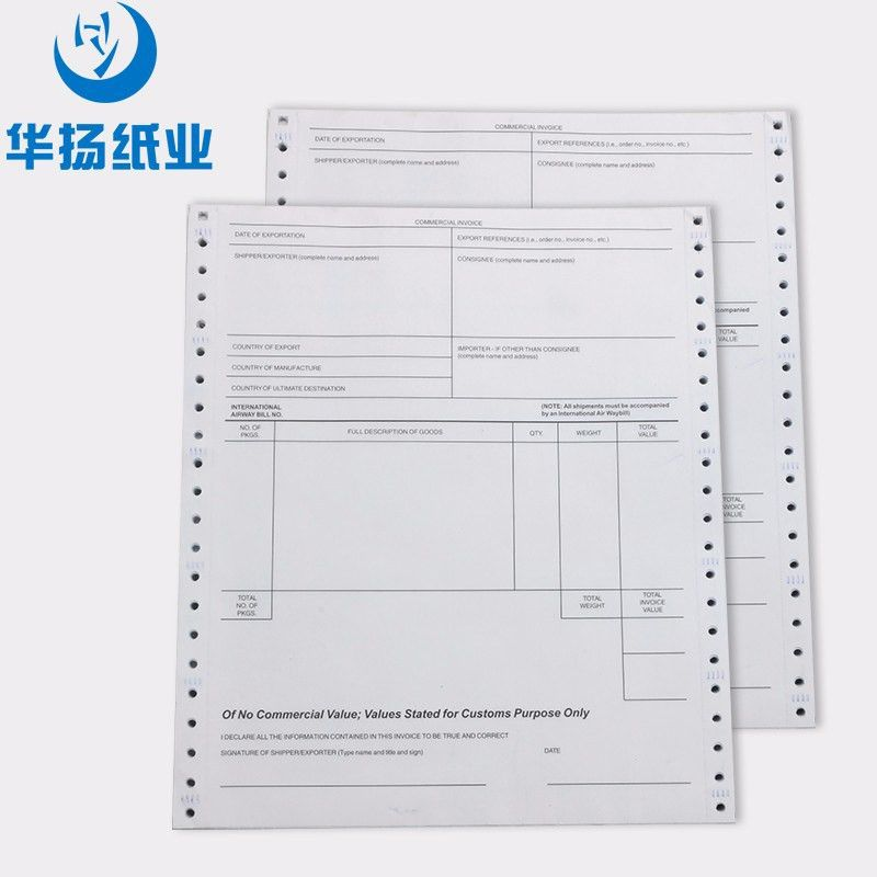 Delivery Docket Sample Delivery Order Form   Buy Sample Delivery .