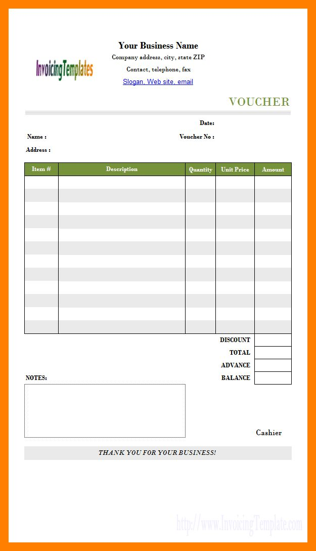 10+ receipt voucher format | resume sections