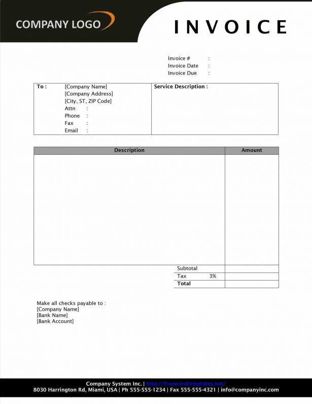 Resume : Cover Letter Template Marketing Cover Letter Sample ...