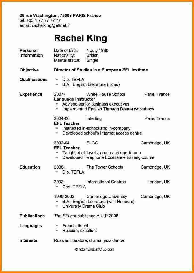 Resume For First Job Examples. First Job Sample Resume Best 25+ ...