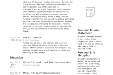 Call Center Supervisor Resume Skills, Supervisor Resume Skills ...