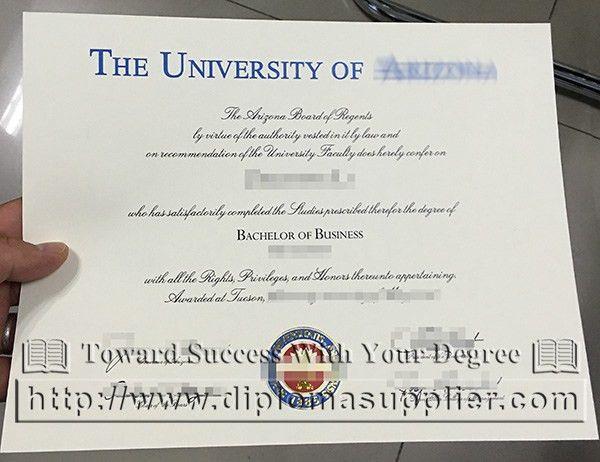 Capella University degree certificate, Capella University diploma ...