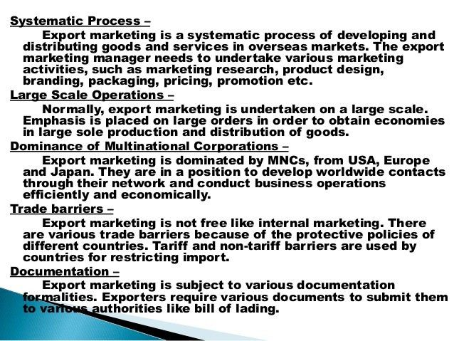 standard digital marketing manager job description format ...