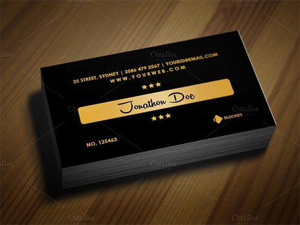 28+ Membership Card Template Free | Card Templates 107 Free Word ...