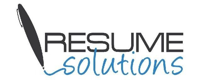 The Post and Courier - Charleston Deals Today: Discount on Resume ...