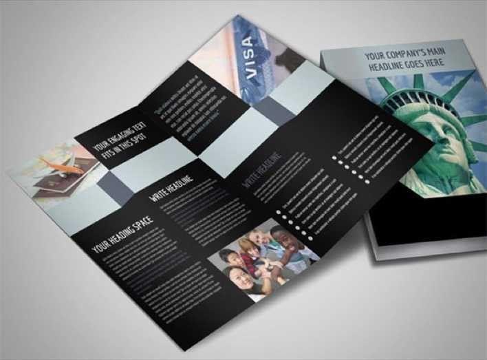Brochures - Officecom