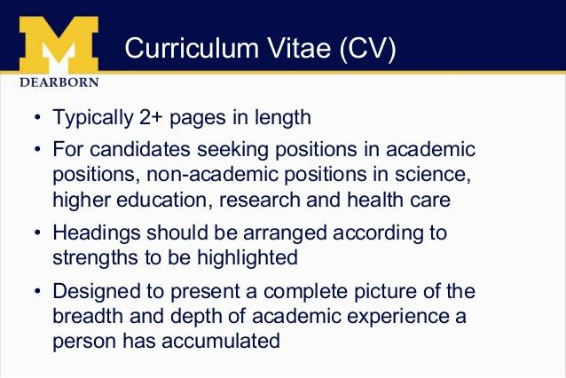 secondary teacher cover letter sample. download in word format for ...