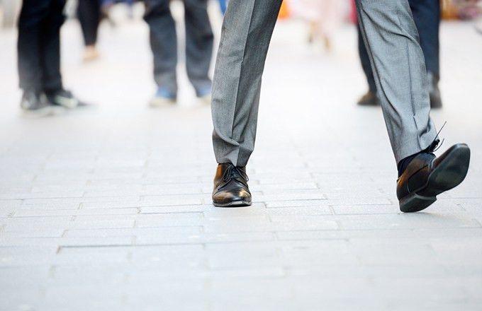Data Analyst: Job Description & Average Salary | Investopedia