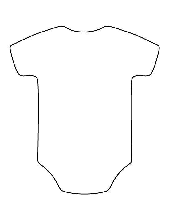 Shirt template with collar | Vector T-Shirt Templates | Pinterest