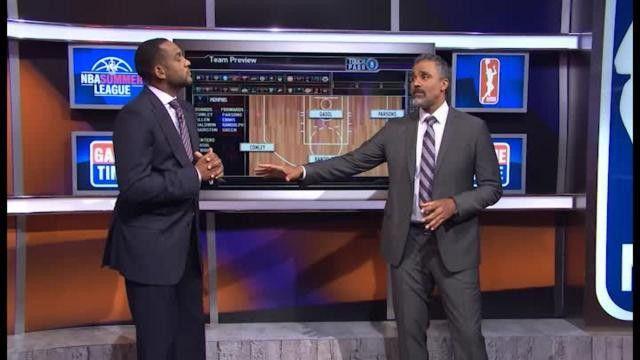 Doc.#: Depth Chart Nba – Dallas Mavericks Depth Chart 201415 NBA ...