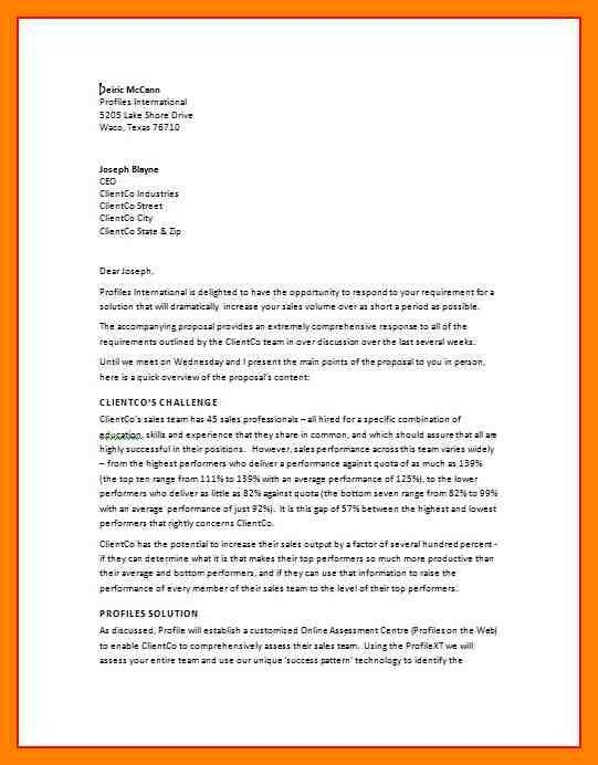 5+ business proposal cover letter | daily log sheet