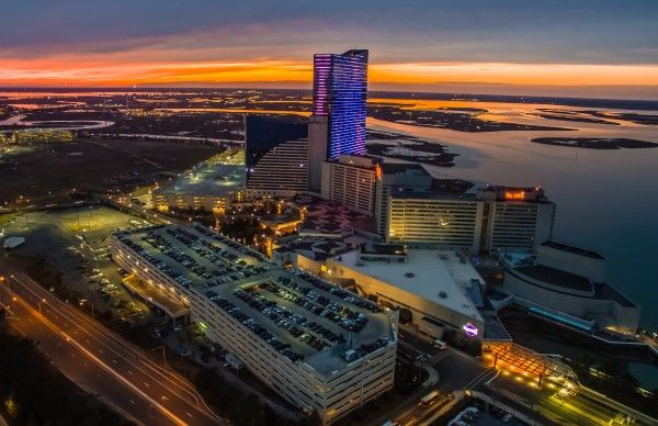 Amazing views, sky-high profits for NJ drone photographers (VIDEO)
