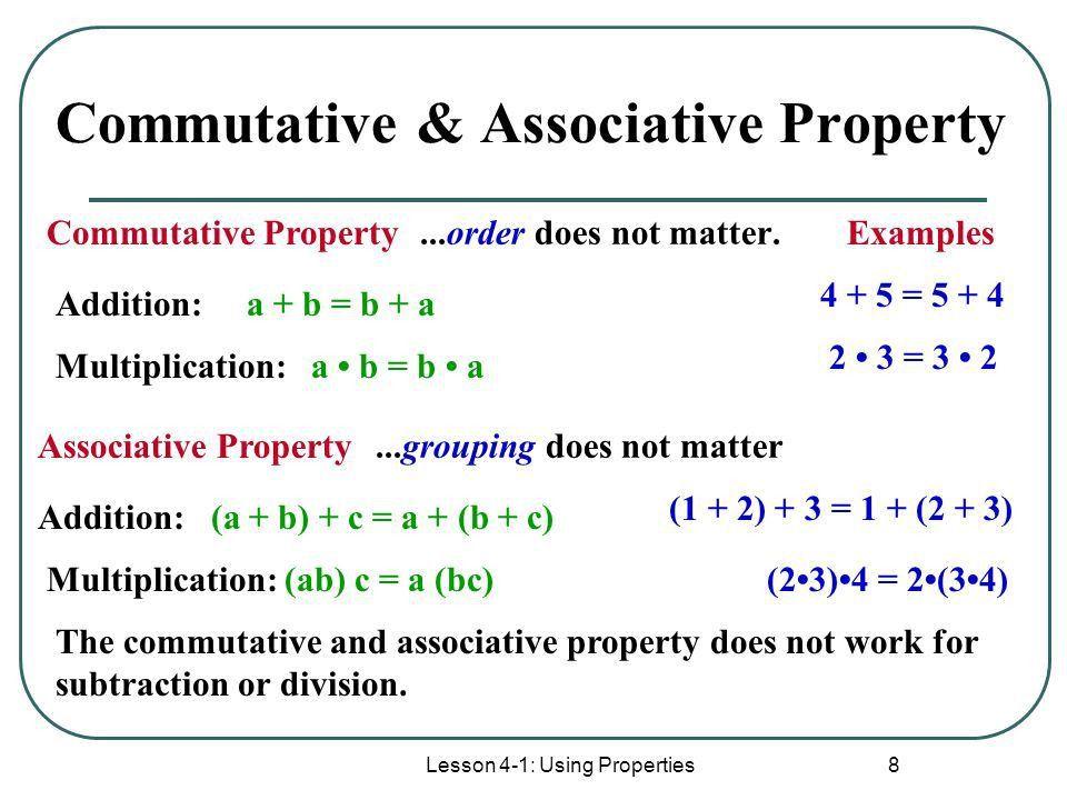 Lesson 4-2: Congruent Triangles 1 Lesson 4-2 Congruent Triangles ...