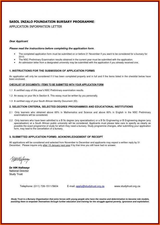 Resume : Example Chronological Resume Free Resume Sample Download ...