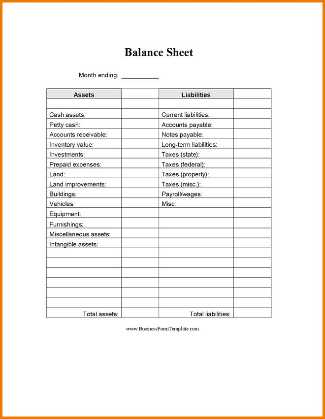 Word Document Business Letter Format | Professional resumes sample ...