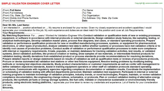 security cover letters resume cv cover letter. software engineer ...