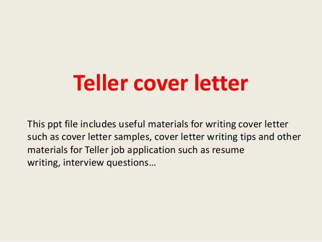 teller-cover-letter-1-638.jpg?cb=1393583098