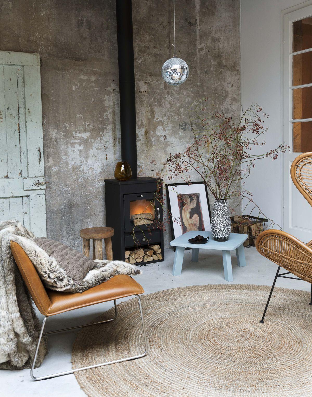 Accessoires woonkamer ideeen: landelijk wonen interieur landelijke ...