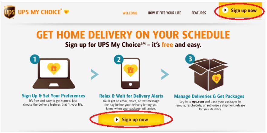 Macy's Customer Service Site