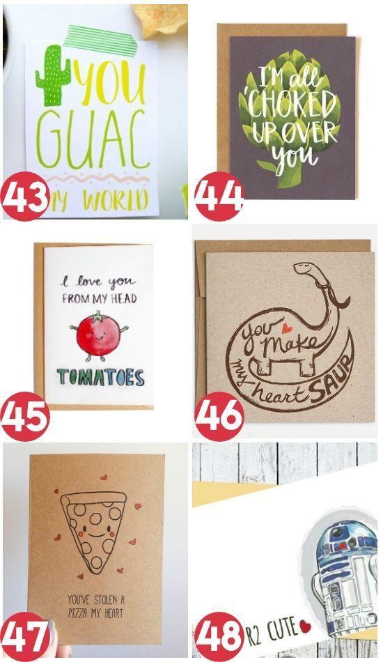 Best 25+ Romantic birthday cards ideas on Pinterest | Birthday ...