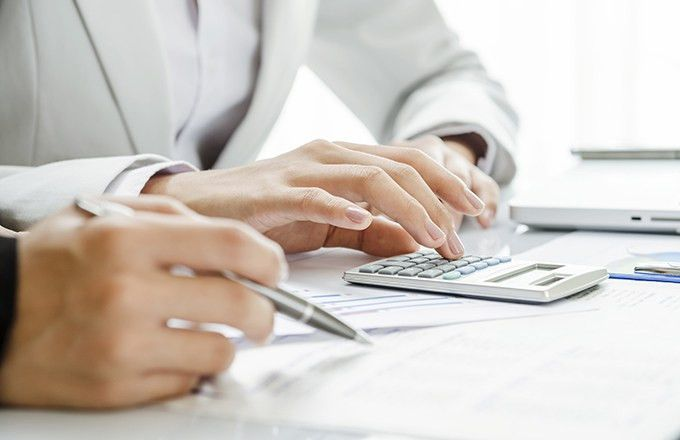 Financial Planner: Career Path & Qualifications | Investopedia