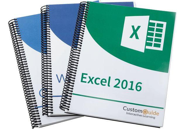 Microsoft Office Training | SharePoint Training