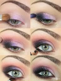 435b4b7042b0dcc86b28ddbc2f61c05d - maquillaje de ojos paso a paso mejores equipos